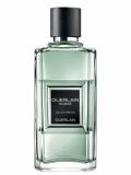 Guerlain Homme - Eau de Parfum парфюмированная вода 100ml