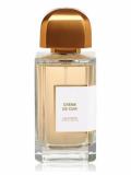 Parfums BDK Paris BDK Creme de Cuir - Eau de Parfum 100ml