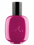Les Parfums de Rosine BOIS FUCHSIA