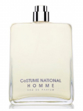 Costume National Homme - Eau de Parfum