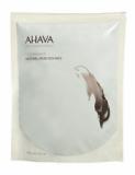 Ahava Natural Dead Sea Mud Грязь Мертвого Моря натуральная 400 мл 697045150298