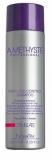 Farmavita AMETHYSTE STIMULATE HAIR FALL CONTROL Shampoo шампунь для стимулирования роста волос
