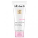 Declare Gentle Cream Shower деликатный крем-Гель для душа tube 200 мл 9007867007204