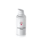 Arkana 36014 Biomimetic Lift Up Eye Cream — крем для области вокруг глаз, лифтинг, устраняет отеки, улучшает микроциркуляцию 15мл