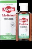Alpecin Med FORTE Тоник интенсивный для кожи и волос 200мл 4008666203137
