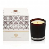 Amouage Candle Lyric woman Свеча