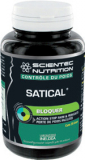 SNW22 Scientec Nutrition STC СЕтикЭЛ SATICAL ®, 90 капсул