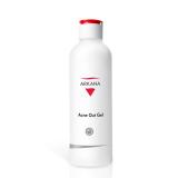 Arkana 42011 Acne Out Gel — очищающий гель для жирной, комбинированной кожи с признаками акнэ 200