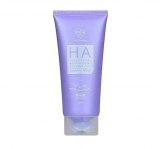 My Scheming Hyaluronan Moisturizing Peeling Gel гиалуроновый пилинг-гель 120ml 4716872042340