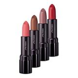 Shiseido Perfect Rouge - Губная помада увлажняющая Перфект Руж