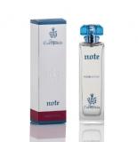 Carthusia Gemme di Sole home fragrance аромат для дома 100мл
