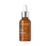 Bandi Moisturizing concentrate with pure hyaluronic acid Увлажняющий концентрат с чистой гиалуроновой кислотой 30мл