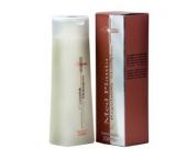 Med Planta MPS 001 Регулирующий шампунь для волос Regulatory Shampoo 200 мл