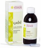 Kedem Gadal Гадаль Питательный Лосьон для кожи головы и укрепления волос