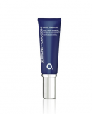Germaine de Capuccini Excel Therapy O2 Pollution Defence Youth.Activating Oxygenating Eye Cream Крем для век кислородонасыщающий 15 мл