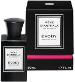 Evody Parfums Reve dAnthala