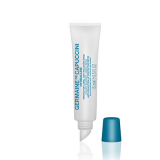 Germaine de Capuccini HydraCure Lip Protector SPERFECT FORMS20 Увлажняющий Бальзам для губ SPERFECT FORMS20 15 мл