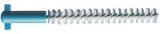 Ершик межзубной Curaprox strong & implant, 1,3мм,діаметр щетинок 3,0мм 5 шт