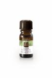 Organique Эфирное масло – Эвкалипт 7мл 5901821305617
