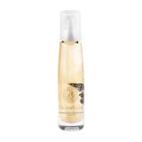 Organique ETERNAL GOLD омолаживающее МОЛОЧКО для снятия макияжа 100мл 5906713245019