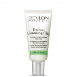 Revlon Professional DERMAL CleanSING Clay глина Очищающая глина для кожи головы