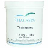 Thalaspa Thalamarine - Таламарин морская глина