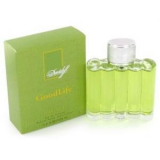 Davidoff Good Life For Men