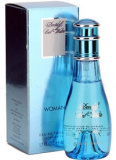 Davidoff Cool Water woman