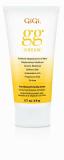 50522 GIGI gg Cream - универсальный крем для ухода за кожей после эпиляции (#0339)