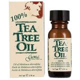 Gena Tea Tree Oil, 14 мл. - Масло чайного дерева