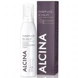 Alcina Farbpflege-Schaum Пенка для окрашенных волос 150мл 4008666104922