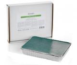 Byothea Горячий воск - Хлорофіл - диски 1000 мл пакет 1