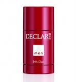Declare 24h дезодорант - Дезодорант 24 часа стик stick 75 9007867004272