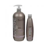 Nouvelle Energy Care Shampoo Шампунь против выпадения волос с витамином Е