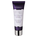 Terry de Gunzburg By Terry Hyaluronic Hydra Primer праймер для лица