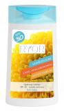 RYOR Солнцезащитное молочко SPF 30 Флакон 200мл