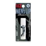 Omi Brotherhood Бальзам для губ гигиенический для мужчин 5,2г. 4987036414031