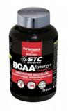 Scientec Nutrition SNS15 STC BCAA СИНЕРДЖИ+ / STC BCAA SYNERGY+, 120 капсул