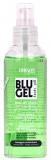 Dikson Blu Gel Зеленый  Спрей моделирующий-термозащита без газа, сильная фиксация 150мл 8000836183085