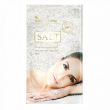 Sea of Spa Морская соль Мертвого моря натуральнаяя Dead Sea bath Salt - Natural 500 гр 7290010673025N