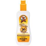 Australian GOLD SPF 30+ spray gel 237ml