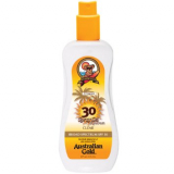 Australian GOLD SPF 30+ spray gel 237ml