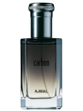 Ajmal Carbon Карбон
