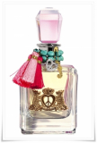 Juicy Couture Peace Love