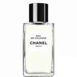 Chanel LES EXCLUSIFS DE Chanel EAU DE COLOGNE
