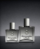 Abercrombie & Fitch 8 woman