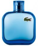 Lacoste Eau De L.12.12 Bleu