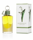 Penhaligon's Lily of The Valley Лили оф зе Велли