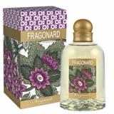 Fragonard Фрагонар