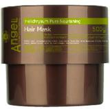 Angel Professional Питательная маска для волос с экстрактом бессмертника 500мл